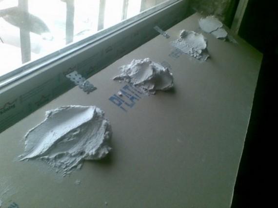 Как Сделать Откосы на Окнах из Гипсокартона — фото и дизайн интерьера