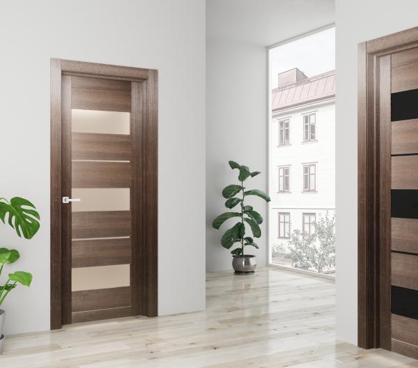 Как Смазать Дверные Петли не Снимая Дверь — этапы и методика