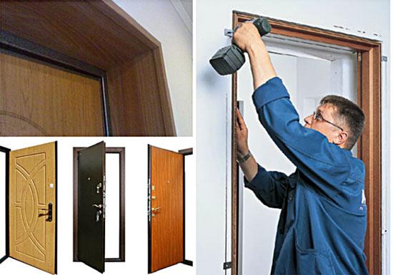 Как Вешается Подкова Над Дверью в Доме — пошаговая технология с фото
