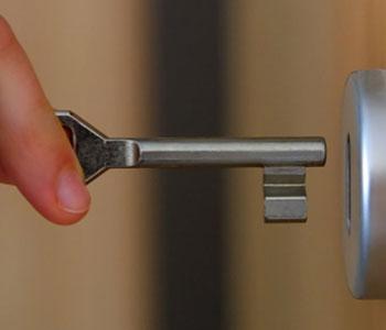 Как Вынуть Личинку из Замка Без Ключа — фото и дизайн интерьера