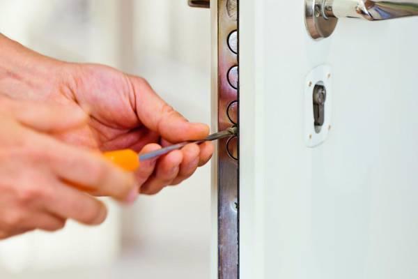Как Вытащить Личинку из Замка Без Ключа — расчеты и монтаж