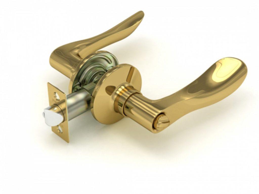 Какие Дверные Ручки Лучше для Межкомнатных Дверей — этапы и методика