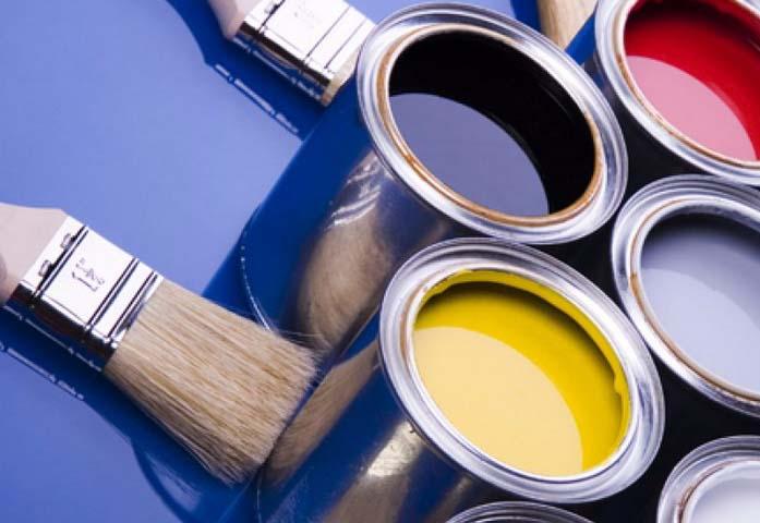 Краска для Дверей Без Запаха и Быстросохнущая — пошаговое фото для начинающих
