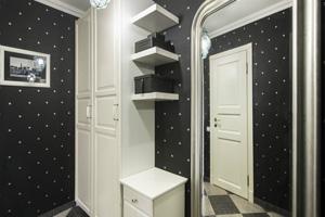 Можно ли Располагать Зеркало Напротив Входной Двери — пошаговая инструкция с фото