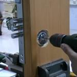Поменять Замки в Металлической Двери в Квартире — фото и дизайн интерьера