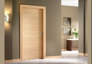 Высота Дверного Проема Межкомнатной Двери Без Порога — пошаговая инструкция с фото