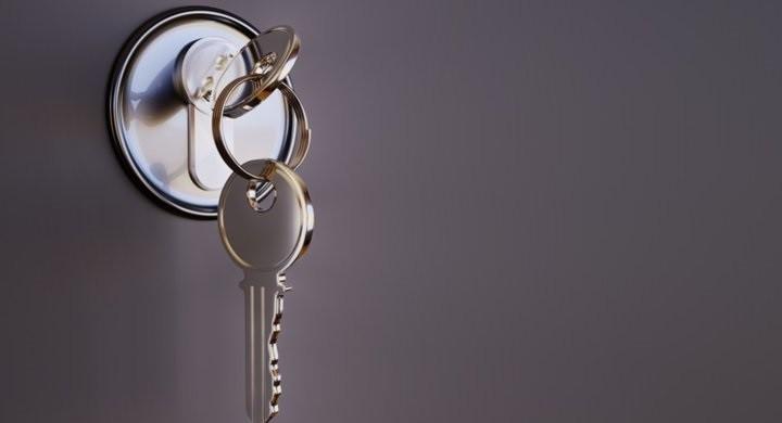 Застрял Ключ в Замке Двери Что Делать — виды и этапы