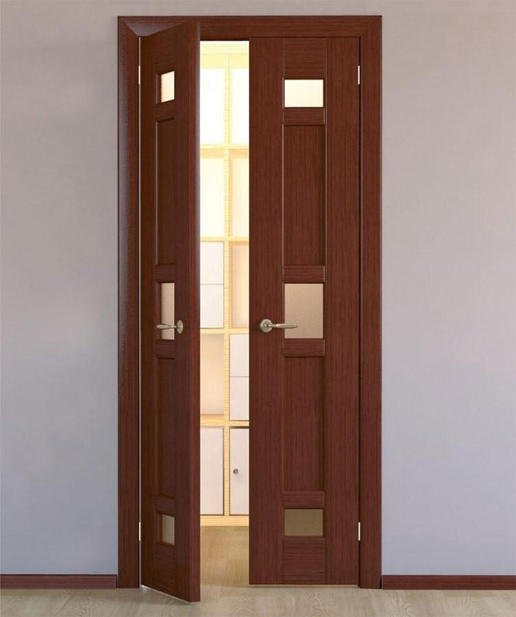 Двери для Ванной и Туалета Какие Лучше — пошаговая инструкция