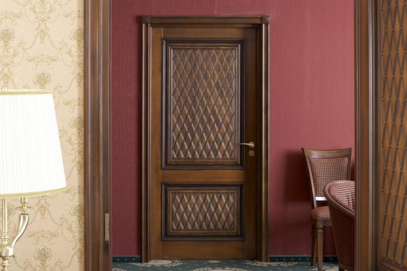 Как Сделать Шумоизоляцию Входной Двери в Квартире — пошаговая технология с фото