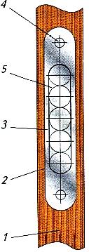 Как Установить Врезной Замок в Металлическую Дверь — виды и этапы
