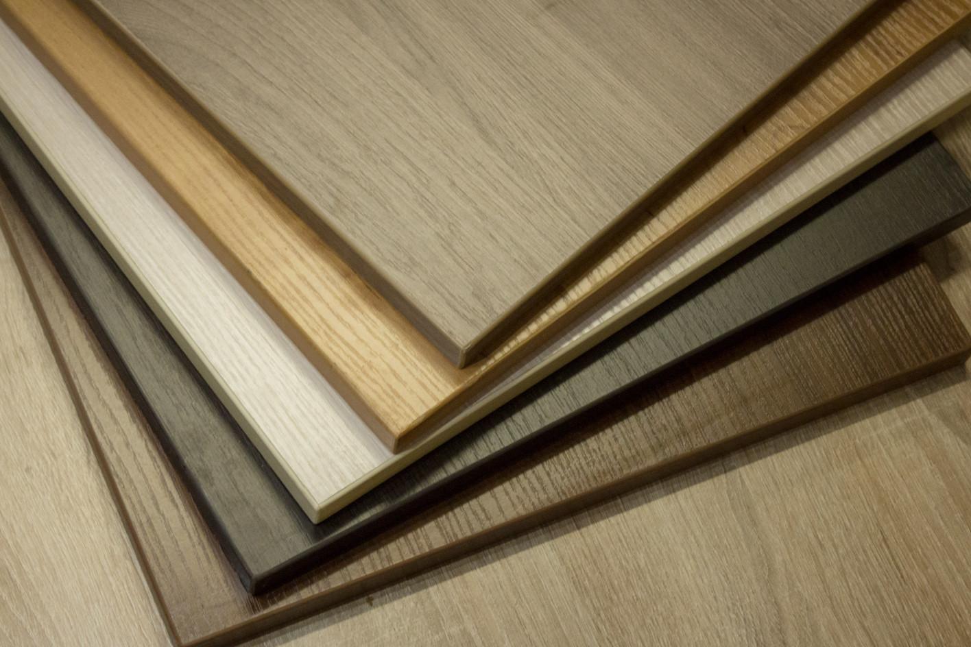 Лдсп Или Мдф Что Лучше для Мебели — виды и этапы