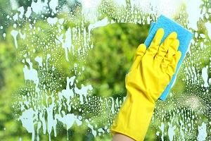 Чем Помыть Пластиковые Окна в Домашних Условиях - практические советы