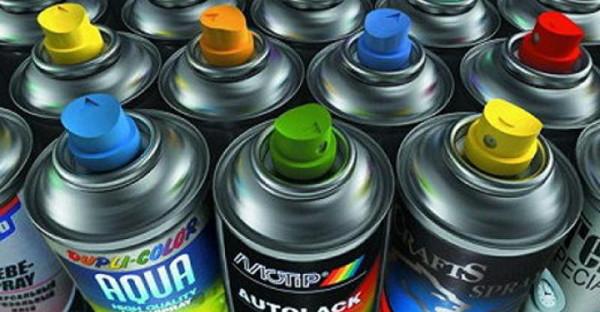 Как Покрасить Пластиковые Окна в Коричневый Цвет - делаем правильно
