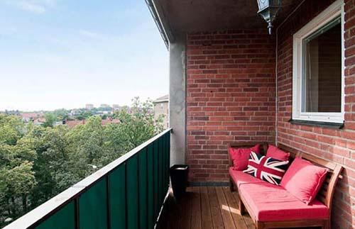 Как Закрыть Балкон от Дождя без Остекления - быстро и легко