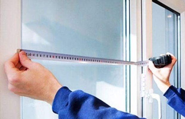 Как Заменить Стеклопакет в Пластиковом Окне Самостоятельно - практические советы