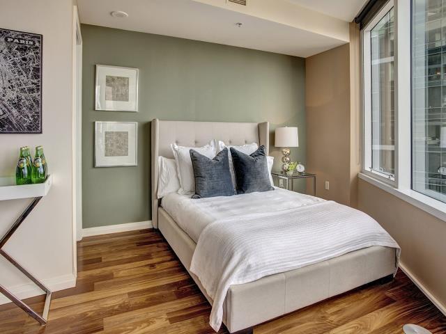Можно ли Ставить Кровать Ногами К Двери - быстро и легко