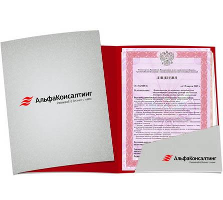 Нужна ли Лицензия на Установку Противопожарных Дверей - советы