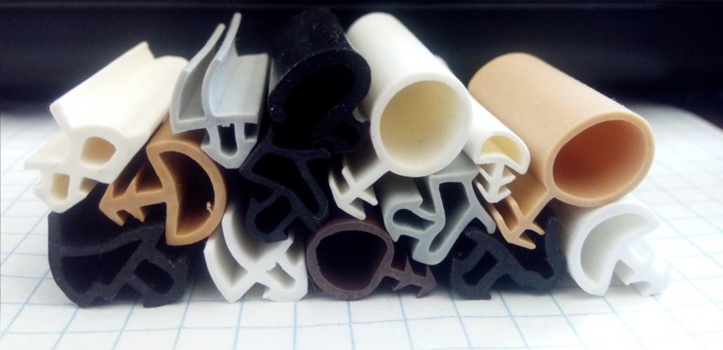 Уплотнитель для Пластиковых Окон Замена Своими Руками - схемы, как сделать