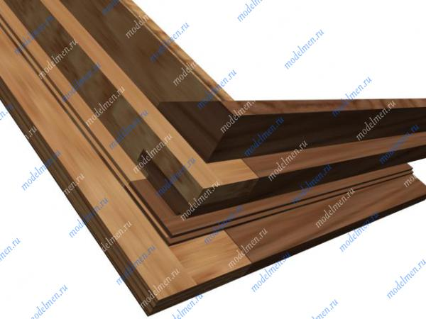 Деревянные Окна со Стеклопакетом Своими Руками Чертежи - делаем правильно