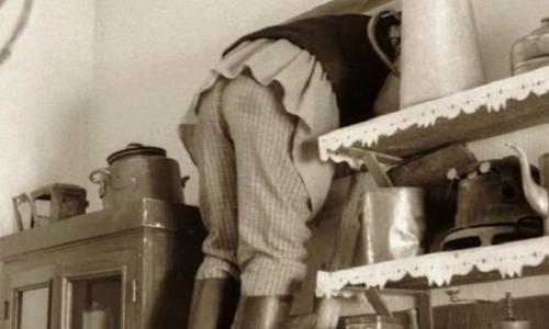 Окно Между Ванной и Кухней в Хрущевке - советы