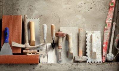 Откосы для Пластиковых Окон Своими Руками Штукатурка - методы