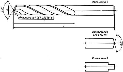 Расход Сверл по Бетону на 100 Отверстий - быстро и легко