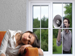 Самые Тихие Окна Окна с Максимальной Шумоизоляцией - практические советы