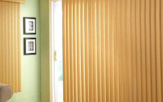Варианты Штор для Кухни с Балконной Дверью — пошаговая инструкция
