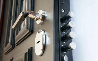 Какие Дверные Замки Самые Надежные и Лучшие — просто о сложном