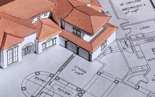 Ошибки планировки частного дома: как сделать комфортное жилье