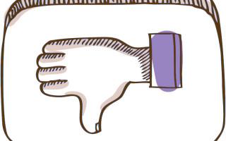 Установка Защитного Стекла на Телефон Своими Руками — делаем правильно