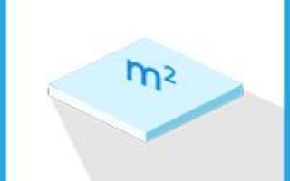 Как Посчитать Площадь Комнаты в Квадратных Метрах — методы