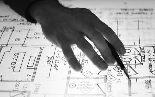 Незаконная перепланировка квартиры: ответственность, штрафы, проблемы при покупке, последствия