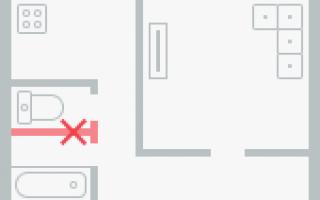 Инструкция: как узаконить перепланировку квартиры