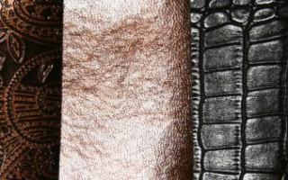 Как Оббить Дверь с Внутренней Стороны Дермантином — пошаговая инструкция с фото