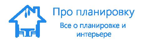 ProPlanirovku.ru